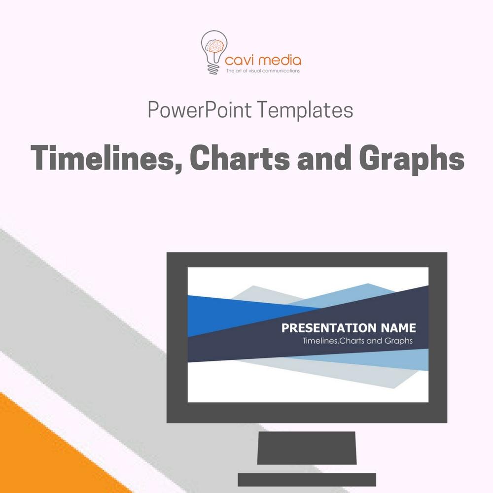Presentation design agency powerpoint designs cavi media alramifo Gallery